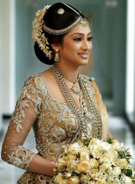 bridal hairstyles with gajra 10 gajra hairstyles to try on your wedding day new love