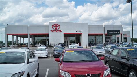boat dealers near kinston nc massey toyota in kinston nc 28504 chamberofcommerce