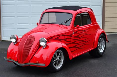 hot rods york pa 2018 hot rods let s see some fiat topolino s page 2 the h