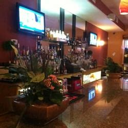 top shelf sports bar stadium sports bar grill sports bars newark nj yelp