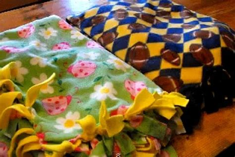Blankets For Chemo Patients by Donate Fleece Tie Blankets For Time Chemotherapy