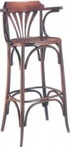 barhocker sitzhöhe 63 cm barhocker barhockersitze barhockerlehnen barhockergestelle