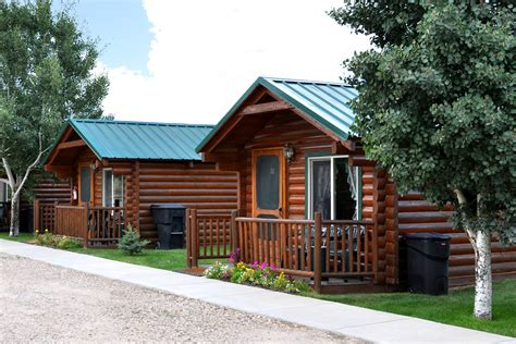 cabins for rent bryce canyon cabins for rent bryce canyon country cabins