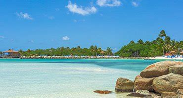 catamaran excursion aruba aruba excursions aruba shore excursions