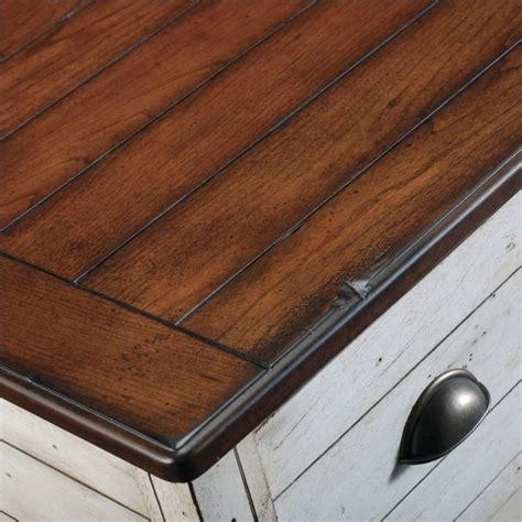 magnussen bellhaven sofa table magnussen bellhaven wood sofa table t1556 73