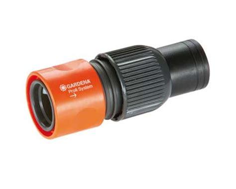 Ramia Maxi Gandena Maxi gardensonline maxi flo connector 18mm g2816 gardena