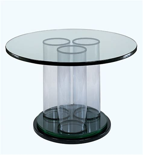 table corning ca adaf individual lectures