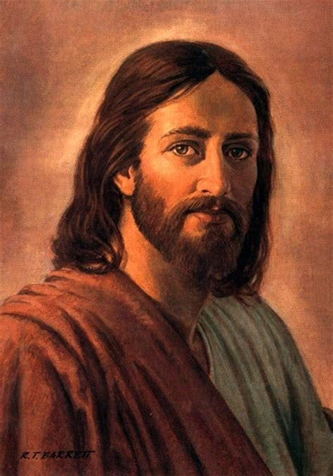 portraits of jesus a reading guide books partake of the goodness of god the book of mormon