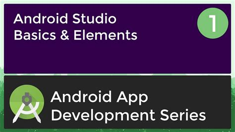 android studio programming tutorial pdf home wikitimes times of new generation