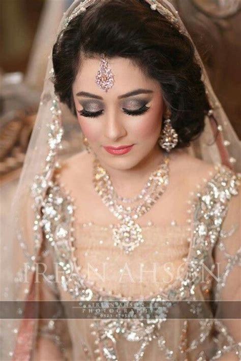 hair and makeup for engagement photos makeup ideas for teens style guru fashion glitz