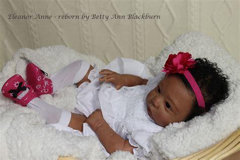 reborn doll realistic baby dolls 187 lifelike realistic baby dolls