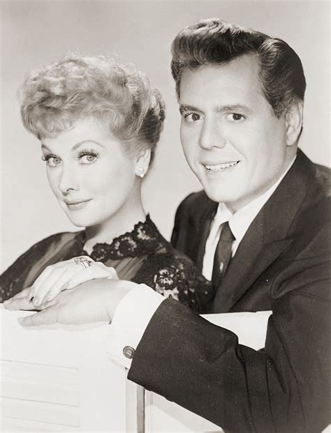 lucy and desi arnaz mapping arts project miami 187 desi arnaz