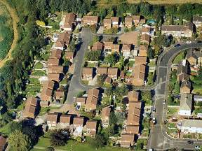 satellite images of houses search engine at search