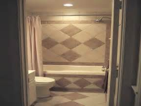 bathroom tile shower walls ideas and pictures how to