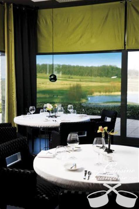 restaurant le toya faulquemont cuisine fran 231 aise