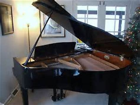 how to move a baby grand piano across a room piano moving we are movers