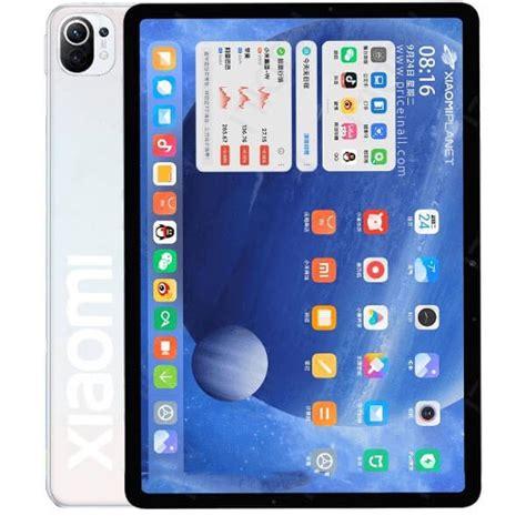 xiaomi mi pad  price compare  specification