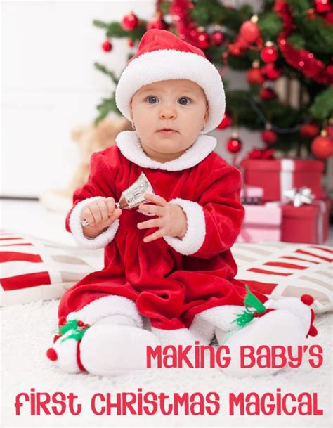babies and memories friday lights 25 unique traditions ideas on