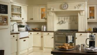 Kitchen Cabinets Craftsman Style by Traditional Kitchen Sterling Carpentry