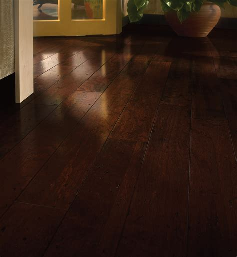 Hardwood Floating Floor Bruce Hardwood And Laminate Products
