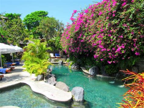 Poppies Cottages Bali by Outdoor Picture Of Poppies Bali Kuta Tripadvisor