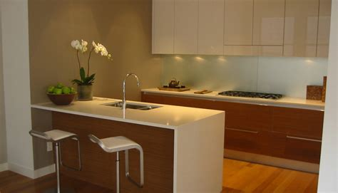 New Trends In Countertops by 6 Kitchen Countertop Trends For 2014