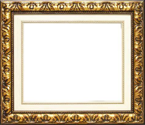 fotos de marcos para cuadros marcos de cuadros antiguos y clasicos para decorar