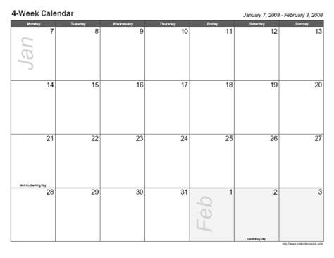 multi month calendar template 2016 multi month calendar printable pdf calendar