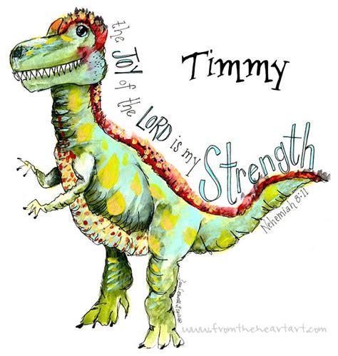 doodle god dinosaur 679 best images about quotes on scriptures