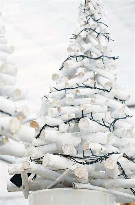arbol de navidad con ramas secas 193 rboles de navidad con ramas secas fotos ideas foto