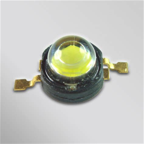 Led Power what are different types of led lights a basic guide to