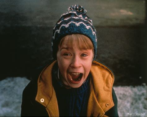kevin mccallister quotes quotesgram