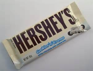 Top 10 Best Selling Chocolate Bars Uk Why Hershey S Need To Back Off Red Online