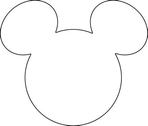 molde de pantaln de mickey rosto mickey molde pesquisa google mickey s party