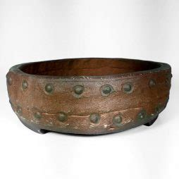 Handmade Bonsai Pots For Sale - bonsai pots for sale bonsai warehouse