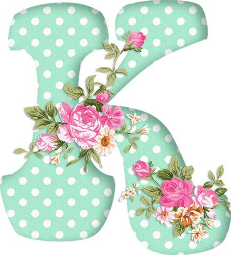 imagenes de uñas decoradas para 15 años 2015 amarna artesanato e imagens alfabeto com rosas imagens