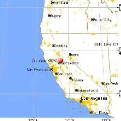 where is rocklin ca on a map of california 95765 zip code rocklin california profile homes