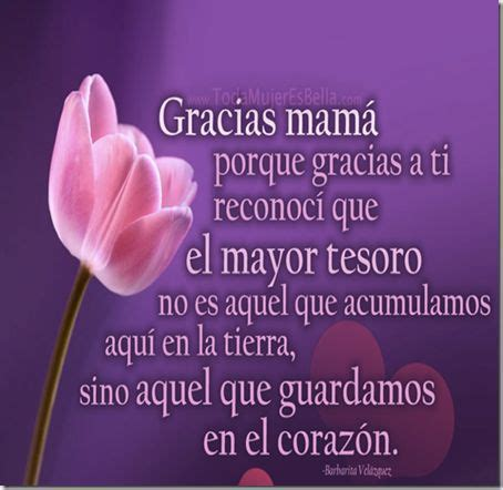 carta para una madre que murio 41 best images about felicitacio a mama on pinterest 1