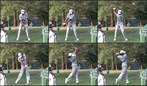 jason day swing analysis transform your swing transform your game