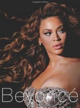 biography book beyonce life lessons we can all learn from american singer