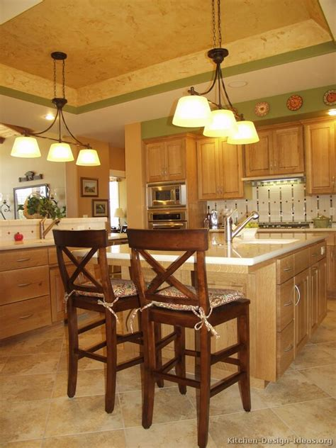 Mission Style Island Lighting Arts And Crafts Kitchen Lighting Wooden Kitchen With Arts And Crafts Lighting Home Interiors