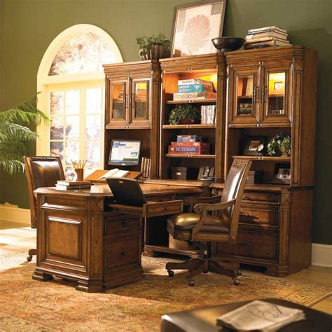 partner desk home office partner desks home office creativity yvotube com