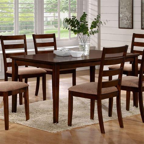 Hale Furniture by Dreamfurniture 2435 Hale Dining Set