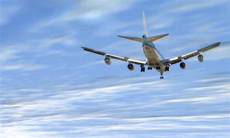 volo soggiorno volo soggiorno vacanze a formentera