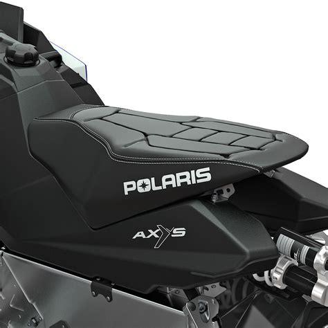 heated seats heated seat polaris snowmobiles
