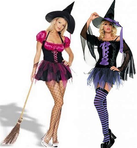 imagenes de halloween vestidos 201 halloween fantasia de bruxa