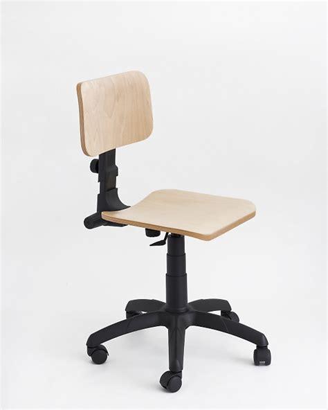 sedie da laboratorio offerte speciali per laboratorio special offers mobili