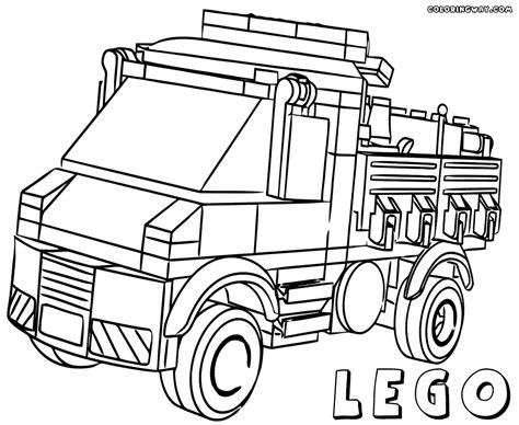 lego city coloring pages coloring pages to download and