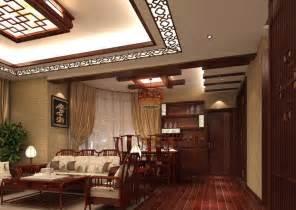 interior ceiling designs for home best ceiling design