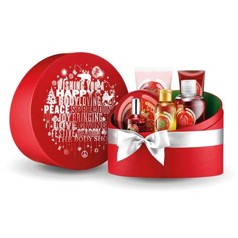 Sn Shop Gift Bag Strawberry 31 best images about 100 cruelty free on lip treatments thick and chantilly